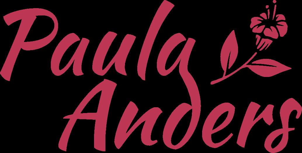 Paula Anders